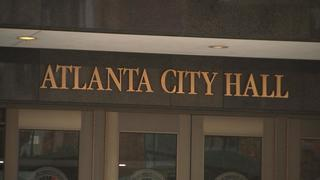 Investigation: Red flags raised months before ransomware attack on City Hall