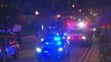 GBI investigates officer-involved shooting