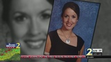 Investigators spend second day searching for remains of Tara Grinstead