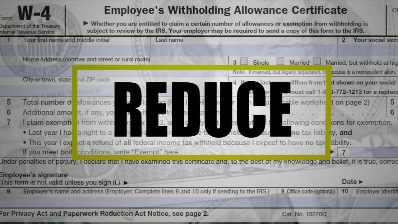 Steps to protect your tax refund wsb tv falaconquin