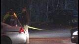 Gwinnett police investigating a deadly shooting.