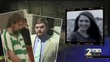 Judge considers removing gag order in Tara Grinstead case