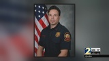 Lawmakers pass bill in honor of firefighter who died of cancer