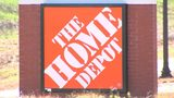 Home Depot accused of unsafe practices; Criminal investigation launched