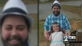 Single mother told she can't attend school's father-daughter dance