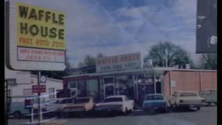 FREE things to do this week: Waffle House Museum, movies