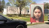 Babysitter accused of killing 2-month-old is charged with manslaughter