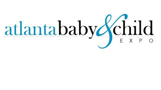 Atlanta Baby and Child Expo returns to the Fox Theatre