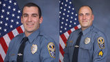 2 Gwinnett officers fired after video shows them hitting suspect