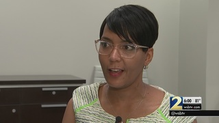 Mayoral candidate admits to not fully paying water bills for years