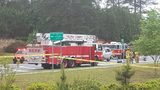 4 Langston Hughes students killed in wreck with tractor-trailer