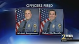 Gwinnett DA could drop 30 cases involving officers accused in brutality case