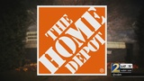 Home Depot under investigation for work that may have put families in danger