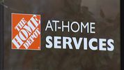 Allegations of questionable business practices by Atlanta-based Home Depot have led to civil and criminal investigations.