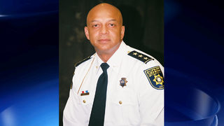 DeKalb sheriff returns to work following state suspension