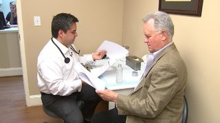 24/7 access to your doctor -- is concierge medicine worth the cost?