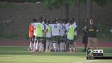 Clarkston HS boys' soccer team makes historic state championship run