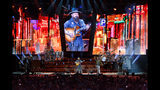 The Zac Brown Band is at it again!