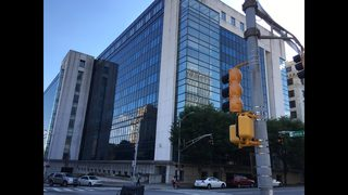 Fulton Co. to review hundreds of verdicts