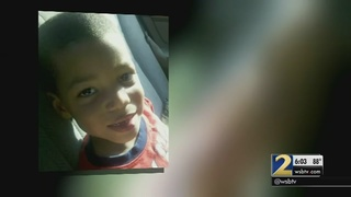 State workers fired after boy drowns in bathtub
