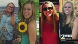 Survivor of crash that killed UGA students: 'I think your prayers are working'