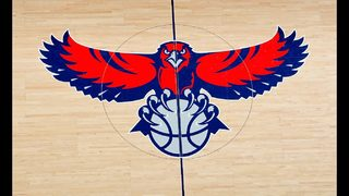 Atlanta Hawks CEO keeps promise to pay for wedding of couple who met at…