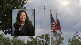 Commissioner: I never asked for all Confederate flags to be removed