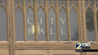 New developments in federal corruption probe Atlanta City Hall