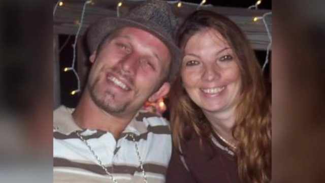 Wife heartbroken after husband killed in tree trimming ...