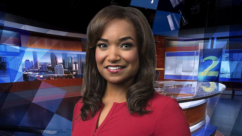 Lori Wilson | WSB-TV