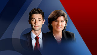6TH DISTRICT RUNOFF: Karen Handel declared winner