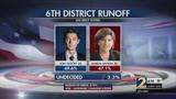 New poll still has Ossoff/Handel race too close to call
