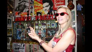 PHOTOS: See Elvis