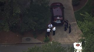 FBI investigating after suspicious envelope delivered to Karen Handel, neighbors