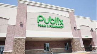 Publix set to open organic-focused GreenWise Market in metro Atlanta