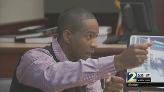 Civil rights group asks public to pack courtroom in controversial