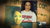 Grand jury indicts man accused of aiding in murder of missing teacher Tara Grinstead