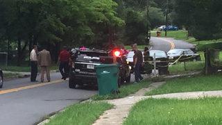 28-year-old shot, killed in Clayton County neighborhood