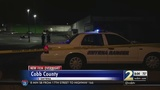 3 teens seriously injured in Cobb County shooting