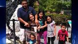 4 children, husband stabbed to death in Gwinnett County