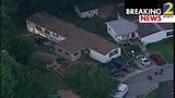 Children, man killed in Gwinnett County stabbing