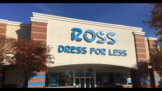 e53813823c4 12 money-saving secrets to know about Ross Dress for Less   WSB-TV