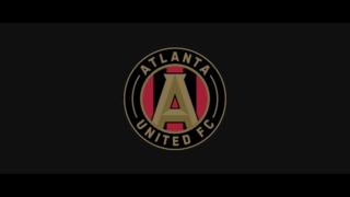 Atlanta United announces ticket sales for matches at Mercedes-Benz stadium