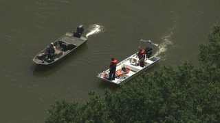 Teenager drowns in popular Bartow County river