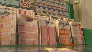 What all lottery players should know if they win nearly $1B Mega Millions, Powerball jackpots
