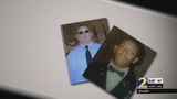 Brother of murdered correctional officer upset that report blames dead officers
