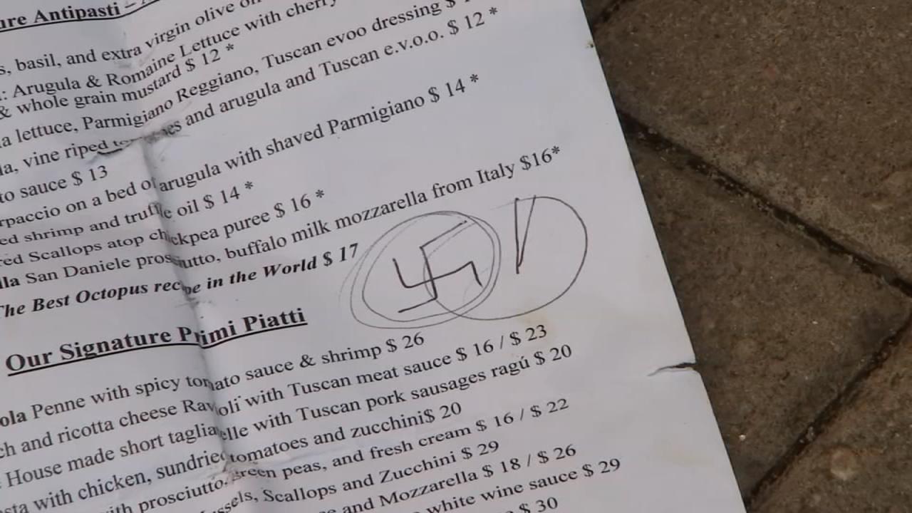 swastika pronounce