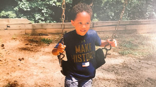 Parents of boy who drowned at camp last summer want to know why charges haven