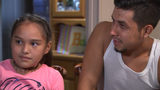 9-year-old who survived stabbing attack speaks to Ch. 2