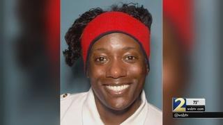 Police believe victim in 2013 shooting death knew killer